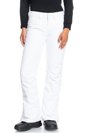 Roxy Damen Skianzüge - Backyard Pants