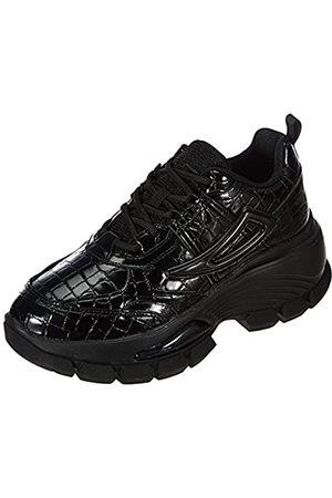 Fila Damen City Hiking F wmn Sneaker