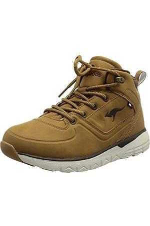 KangaROOS Damen K-TS Fondo RTX Sneaker