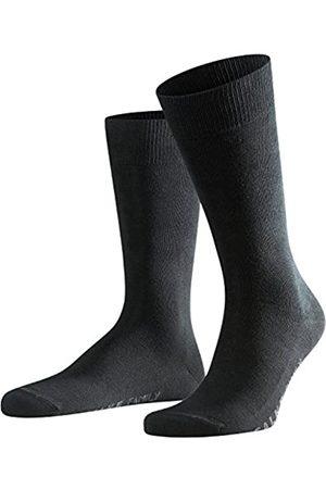 Falke Herren Socken Family, Baumwolle, 1 Paar