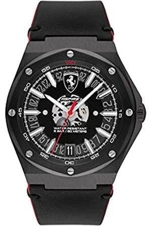 Scuderia Ferrari Armbanduhr 0830845