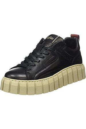 Buffalo Damen Stormi Sneaker, Black