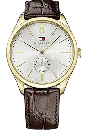 Tommy Hilfiger Watch 1791170