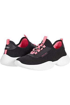 Nine West Damen Quick2 Sneaker