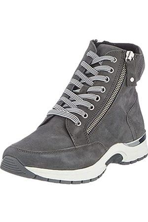Caprice Damen 9-9-25221-27 Sneaker