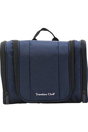 Travelers Club Reisetasche, faltbar, 27