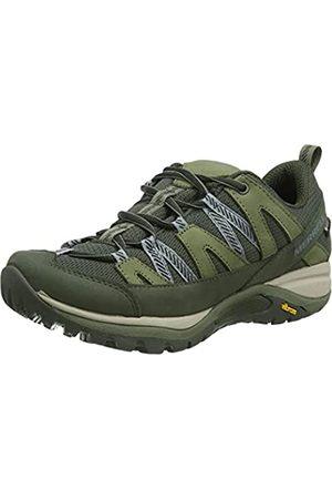Merrell Damen Siren Sport 3 GTX Walking-Schuh