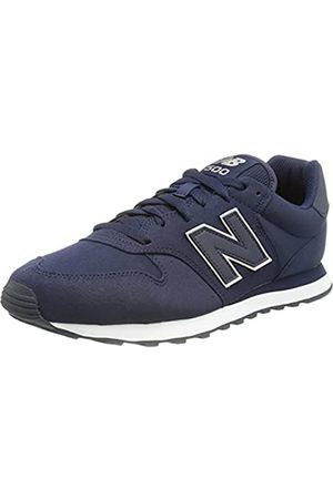 New Balance Damen GW500V1 Sneaker