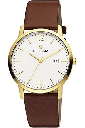 ORPHELIA Herren-Armbanduhr OR51702-6