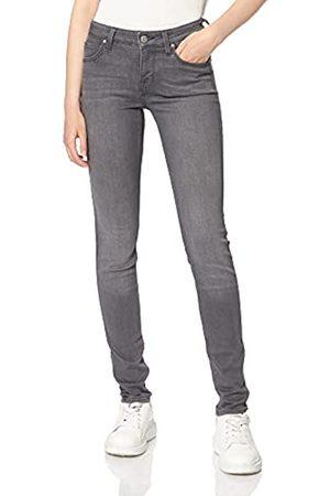 Lee Femme Skinny Skinny Jeans Scarlett