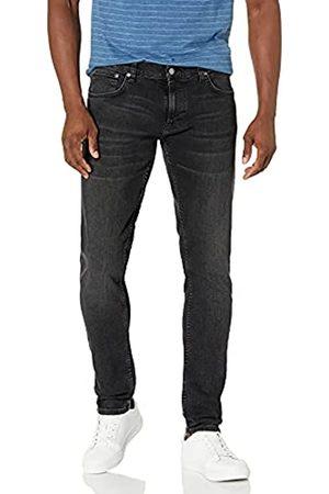 Nudie Jeans Unisex-Erwachsene Tight Terry Jeans