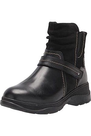 Clarks Damen Aveleigh Boot Mode-Stiefel