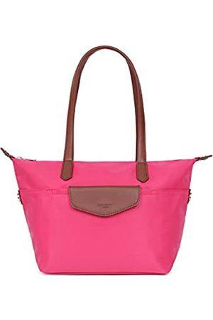 Hexagona POP, Umhängetasche für Damen POPKollektion aus Nylon Umhängetasche Damenhandtasche Umhängetasche Kleine Tasche Umhängetasche