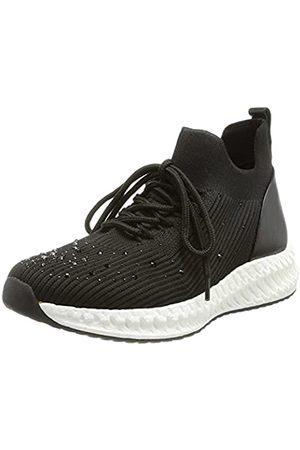 Caprice Damen 9-9-23712-27 Sneaker