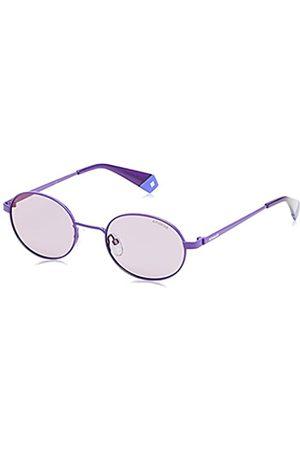 Polaroid Unisex-Erwachsene PLD6066S-B3VKL Sonnenbrille
