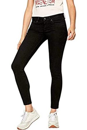 Pepe Jeans Damen Pixie Jeans