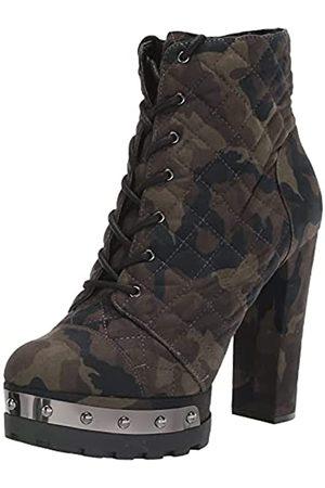 Jessica Simpson Women's IRELLA Fashion Boot