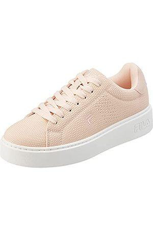 FILA Damen Crosscourt Altezza F wmn Sneaker