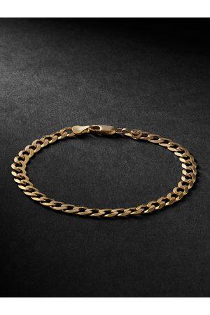 VADA Slice Bracelet