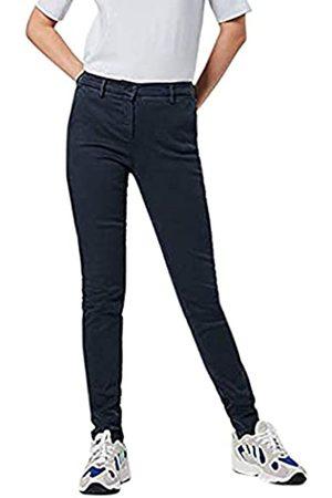 Replay Damen Hosen & Jeans - Damen LYSA Hose