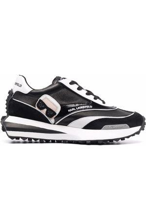 Karl Lagerfeld Zone Ikonik Sneakers