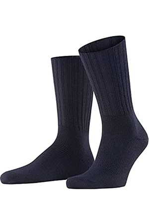 Falke Herren Socken Nelson, Schurwolle, 1 Paar