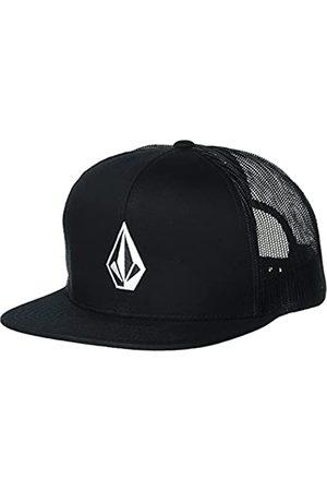 Volcom Herren Full Stone Cheese Hat Baseballkappe
