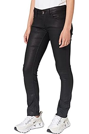 Garcia Damen Riva Jeans