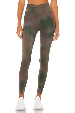 Free People X FP Movement Beat The Heat Reversible Legging in . Size XS, S, M.