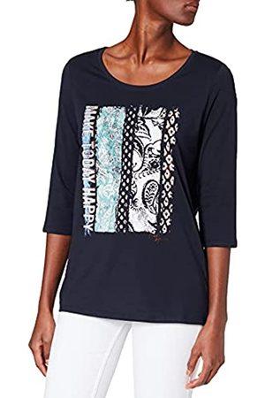 CECIL Damen 316741 T-Shirt