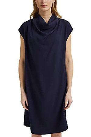Esprit Damen 031EO1E308 Kleid