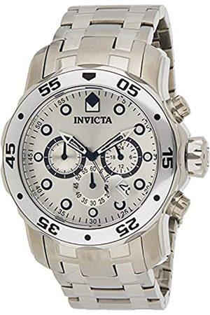 Invicta Pro Diver, SCUBA 0071 Herrenuhr