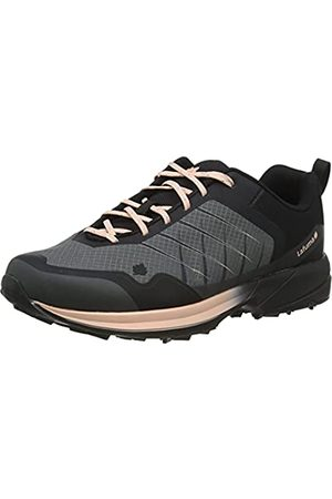 Lafuma Damen Fast Access W Trail Running Shoe