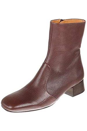 Chie Mihara Damen zapro Ankle Boot