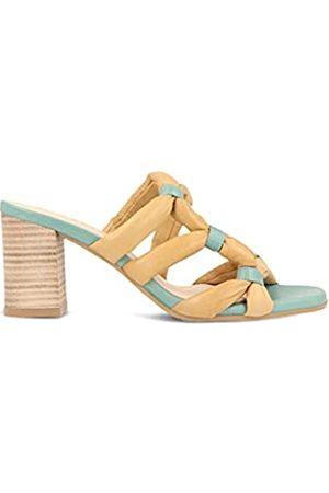 Lodi Damen Loris-1 Sandale