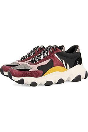 Gioseppo Damen Hotton Sneaker