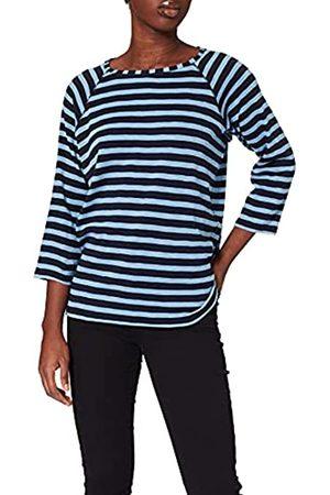 Cecil Damen 316737 T-Shirt