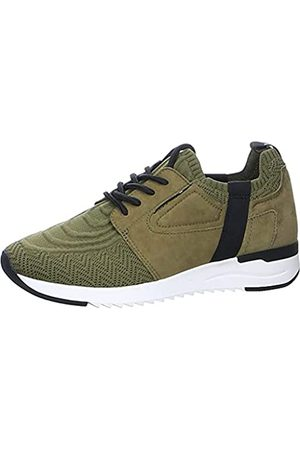 Caprice Damen 9-9-23700-27 Sneaker