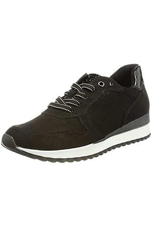 Marco Tozzi Damen 2-2-23734-27 Sneaker