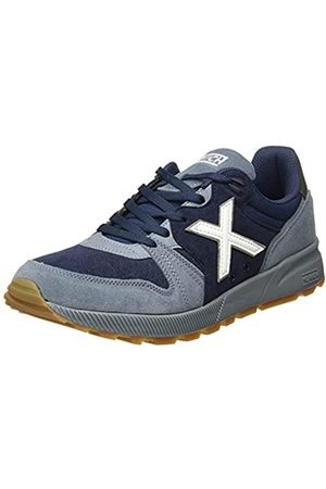 Munich Unisex 10/30 32 Sneaker