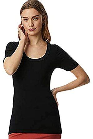 Ichi Damen T-Shirt Zola SS