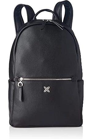 Munich Grain Backpack Black, Bags für Damen