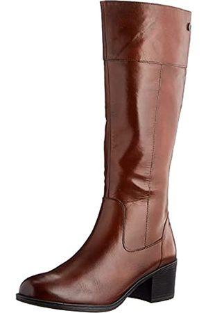 Caprice Damen 9-9-25551-27 Kniehohe Stiefel