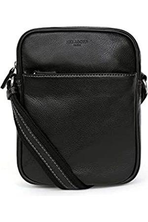 Hexagona – Tasche aus Rindsleder Komfort