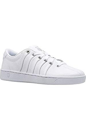 K-Swiss Damen Court Pro Curves Sneaker/