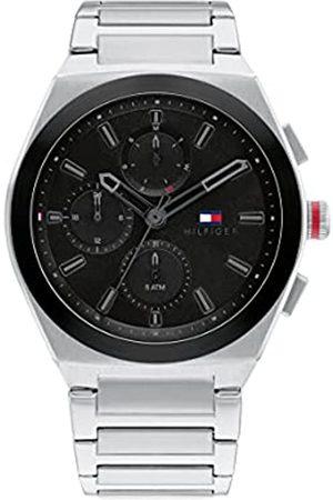 Tommy Hilfiger Armbanduhr 1791897