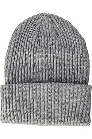 PIECES Damen PCHEXO Hood NOOS Beanie-Mütze