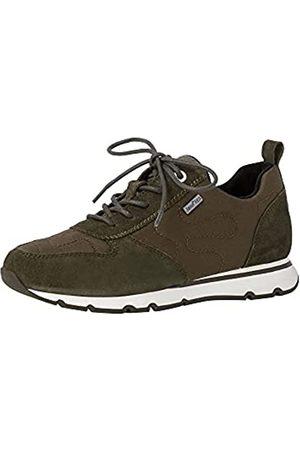Jana Damen Sneaker 8-8-23617-27 707 Relax fit Größe: 37 EU