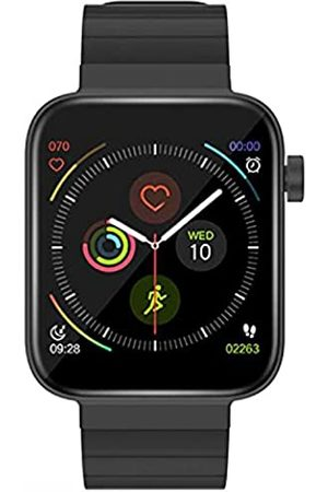 SMARTY 2.0 SMARTY2.0Smart-WatchSW014A