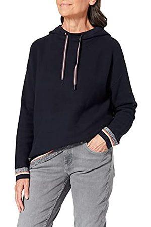 CECIL Damen 301553 Pullover